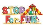 Amusement Centers in Lebanon: Stop For Fun Sarl