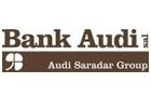 Banks in Lebanon: Bank Audi Sal