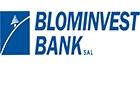 Banks in Lebanon: Blominvest Bank Sal