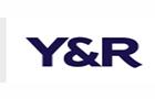 Advertising Agencies in Lebanon: Team Young & Rubicam Beirut Sarl