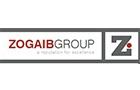 Real Estate in Lebanon: AJ Zogaib & Partners
