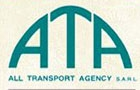 Shipping Companies in Lebanon: All Transport Agency