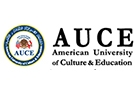 Universities in Lebanon: AUCE American University Of Culture & Education