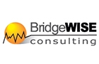 Offshore Companies in Lebanon: Bridge Wise International Sal Offshore