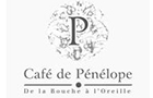 Coffee Shops in Lebanon: Cafe De Penelope