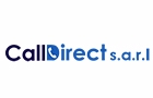 Insurance Companies in Lebanon: Call Direct Sarl