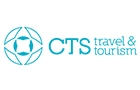 Travel Agencies in Lebanon: Connecting Trade And Services Sarl CTS