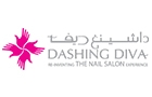 Beauty Products in Lebanon: Dashing Diva