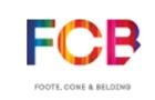 Advertising Agencies in Lebanon: Horizon Fcb Sarl
