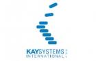Companies in Lebanon: Kay Systems Sal