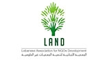 Ngo Companies in Lebanon: Lebanese Association For NGOs Development LAND