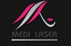 Beauty Products in Lebanon: Medilaser Co