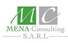 Companies in Lebanon: mena consulting sarl