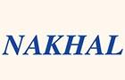 Travel Agencies in Lebanon: Nakhal Travel International Holding Sal