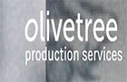 Advertising Agencies in Lebanon: Olive Tree Productions Sarl