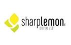 Media Services in Lebanon: Sharp Lemon Sal