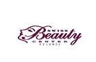 Beauty Centers in Lebanon: Swiss Beauty Clinic Scs Amena Hassan Hodeib And Rami Jamil Hamdar And Co