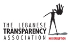 Ngo Companies in Lebanon: The Lebanese Transparency Association LTA