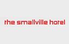 Hotels in Lebanon: The Smallville Hotel