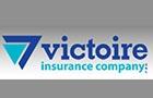 Insurance Companies in Lebanon: Victoire SAL Compagnie Dassurances