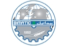 Confectionery in Lebanon: Ahmad Mohamad Bakri For Industry And Commerce Sarl Bimatic