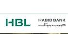 Banks in Lebanon: Habib Bank Limited