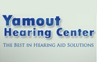 Medical Centers in Lebanon: Yamout Hearing Center