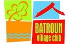 Resorts in Lebanon: Batroun Village Club