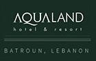 Hotels in Lebanon: EHRProjects Sarl Aqualand