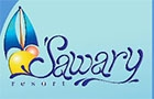 Hotels in Lebanon: Sawary Resort & Hotel