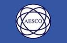 Shipping Companies in Lebanon: Aesco Air Express Services Co Sarl