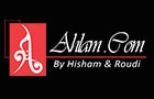 Events Organizers in Lebanon: AhlamCom By Hicham & Roody Sarl