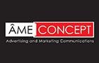 Advertising Agencies in Lebanon: Ame Concept