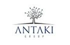 Real Estate in Lebanon: Antaki Real Estate Sarl