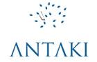 Companies in Lebanon: audiotek sarl