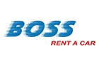 Car Rental in Lebanon: Boss Rent A Car
