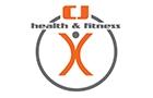 Food Companies in Lebanon: C J Trading C J Health & Fitness