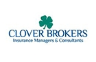 Insurance Companies in Lebanon: Clover Brokers Sal