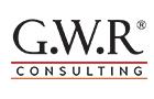 Statistics in Lebanon: Graham Wilson And Rizkallah Consulting Sarl GWR Consulting Sarl
