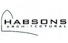 Companies in Lebanon: Habsons