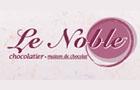 Food Companies in Lebanon: Le Noble Chocolatier Maison Du Chocolat Sal