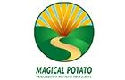 Food Companies in Lebanon: Magical Potato Trading Company Sarl