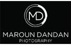 Photography in Lebanon: Maroun Dandan Photography