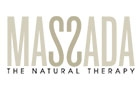 Beauty Products in Lebanon: Massada Natural Therapy