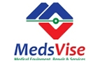Clinic in Lebanon: Medsvise