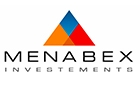 Offshore Companies in Lebanon: Menabex Investments Sal Offshore