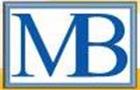 Food Companies in Lebanon: Moussallem Bros Sarl