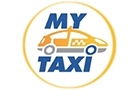 Taxis in Lebanon: My Taxi