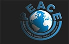 Advertising Agencies in Lebanon: Production Of Events And Advertising Creations Est peace SARL
