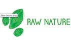 Food Companies in Lebanon: Raw Nature Sarl